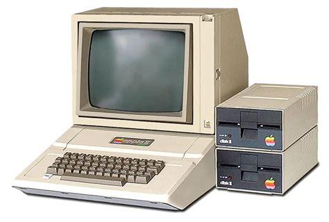 rocbo typographie histoire s de la photocomposition 1977 composer avec un micro ordinateur