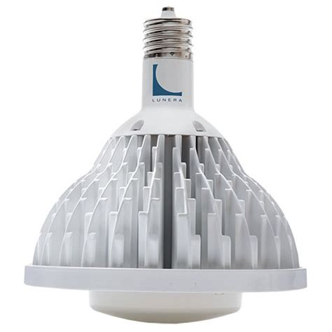 lunera sn v e39 400w 320w 5000 g2 susan led l replacement for vertical metal halide mh