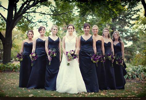 Ryan + Amber's Downers Grove Wedding Photography