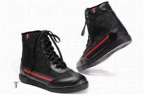 chaussures gucci prix discount chaussure basket gucci femme ckgucci chaussure pas cher