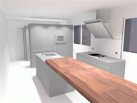 cuisine architecte d interieur glohr d 233 coratrice d int 233 rieur m 233 tier m 233 tier