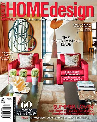 luxury home design vol 15 no 6 187 digital magazines digital pdf new magazines on your