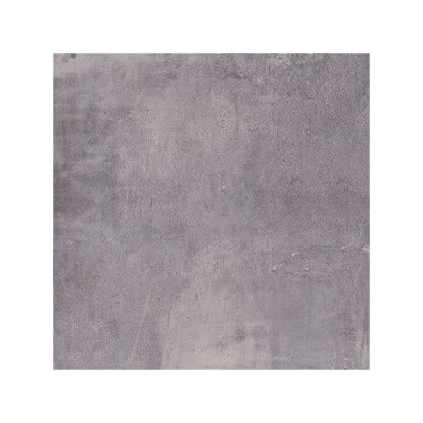 sol exterieur beton dco revetement sol beton