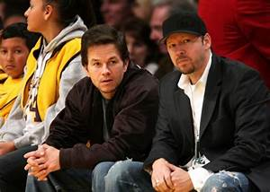 Mark and Donnie Wahlberg to appear on reality series - NY ...
