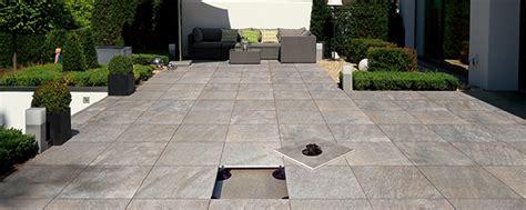 dalles c 233 rmiques pour terrasse sur plots reflex toutes les tendances carrelage et salle