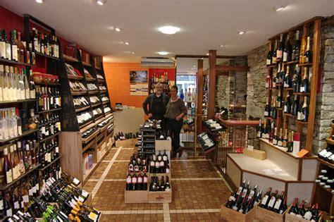la cave du roy caviste marchand de vins cave a vin cherbourg manche cotentin vins
