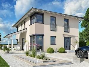 Garant Haus Bau : die besten 17 ideen zu walmdach auf pinterest ~ Markanthonyermac.com Haus und Dekorationen