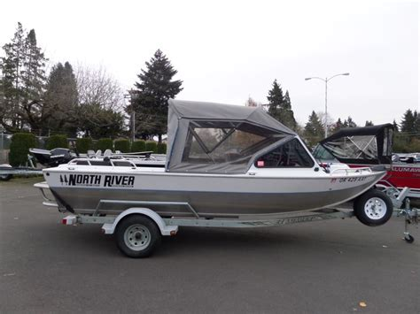 North River Jet Boats by River Jet Boats For Sale