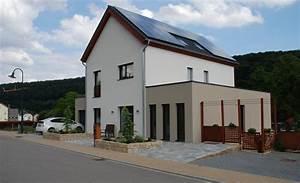 Fassadenfarben Am Haus Sehen : 3 mb ~ Markanthonyermac.com Haus und Dekorationen
