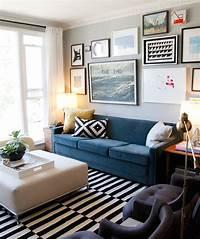 discounted home decor Home Decor For Cheap - Interior design ideas
