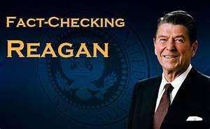 Ronald Reagan Amnesty Quotes. QuotesGram