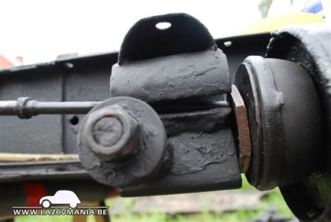 2cv suspension images