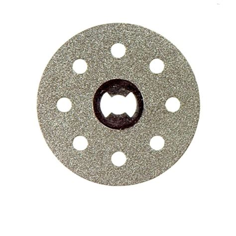 dremel ez lock tile cutting wheel for tile and