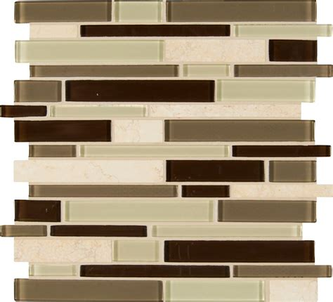 flooring depot peoria il 59 images tile stores 2017 2018 cars reviews lakeland homes for