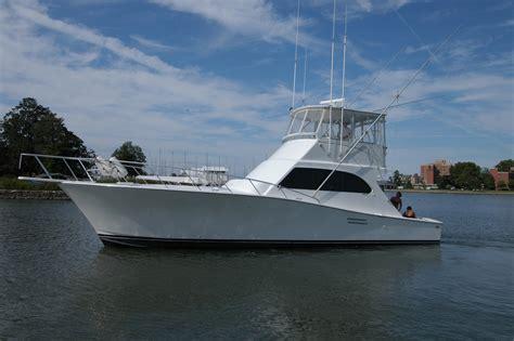 Va Beach Boat Show by Boat Listings In Virginiabeach Va