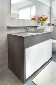 Arbeitsplatten Günstig Online : granit arbeitsplatte online ~ Markanthonyermac.com Haus und Dekorationen