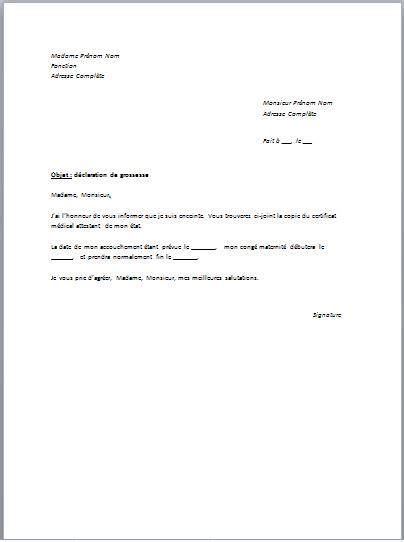 modele procuration pour porte fort document