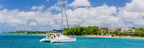 Catamaran For Sale Barbados by Yacht Charter And Boat Rental Barbados Filovent