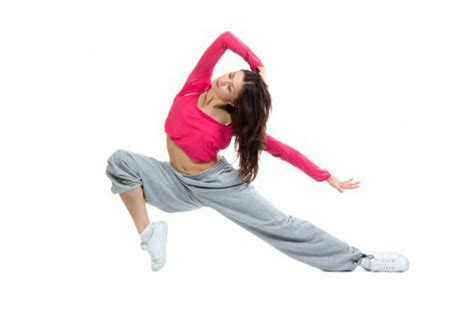 sortir 224 courbevoie cours danse modern jazz