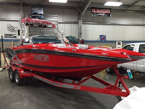 Mastercraft X Star Boats For Sale by Mastercraft Wakeboarding Boat Xstar Boats For Sale