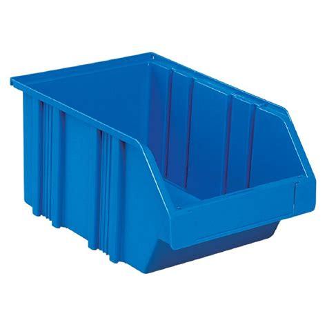 rangement en plastique pas cher maison design bahbe