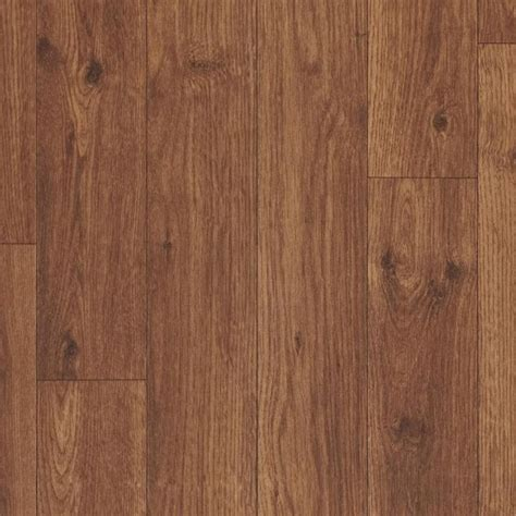 1000 images about floors vinyl on legends vinyl planks and vinyl plank flooring