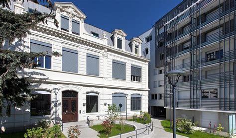 projet immobilier neuf grenoble quartier bruno