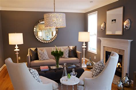 19+ Small Formal Living Room Designs, Decorating Ideas Glass Dining Room Table And Chairs Curtain Designs Pinterest Decorating Ideas For Living Www Live Chat Pakistan Black White Pictures Elegant Lighting How To Design My Long Narrow