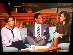 """1994: """"Today Show"""": """"What is the Internet, Anyway?"""" - YouTube"""