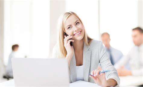 management assistant jobat be