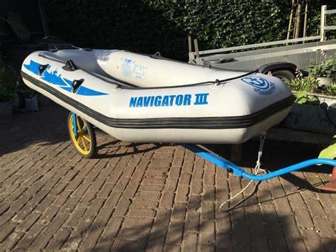 Gratis Rubberboot Met Motor by Rubberboten Gratis Zoekertjes Plaatsen Vinden In