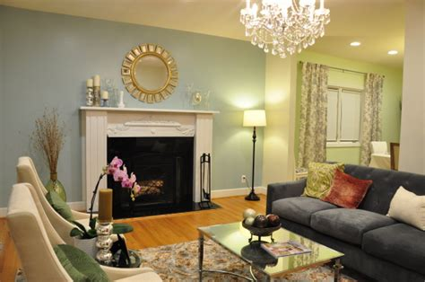 country living room colors ideas halflifetr info