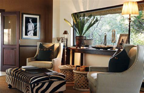 best of interior design trends 2013 nature interior design giants
