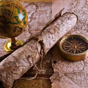 Geography PA - Inicio | Facebook