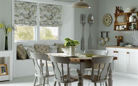 25 rideaux cuisine pour une atmosph 232 re agr 233 able et rafra 238 chie
