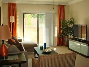 Interior Design Home Staging : model home interior design houston house design plans ~ Markanthonyermac.com Haus und Dekorationen