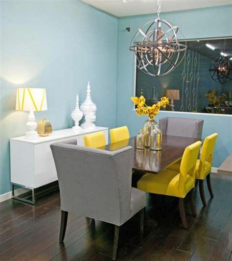 couleur mur salle a manger meilleures images d inspiration pour votre design de maison