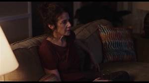 The lovers # young lady fall in love with an old man - YouTube