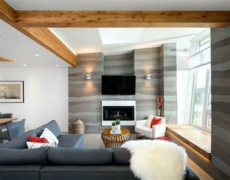 Trends And Decoration Ideas For 2018