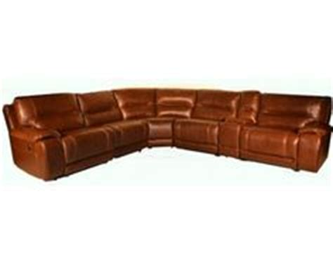 1000 images about reclining leather sofas on leather reclining sofa reclining sofa