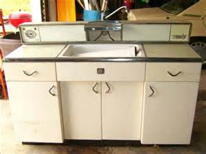 Corner Sink Base Cabinet Lowes Kitchen Sink Base Cabinet Mainstays 5 Piece Card Table And Chair Set Modern Dining Sets Linen Designs Small Kitchen Tables Uk Patio Clearance Bar Bench Island With Storage