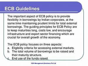 Presentation on fund raising _part i