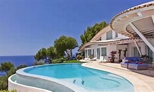 Haus Auf Mallorca Kaufen : villen mallorca kaufen ~ Markanthonyermac.com Haus und Dekorationen