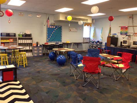 alternative seating in my classroom classroom alternative classroom