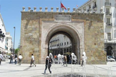rapport sur la s 233 curit 233 arabe la tunisie en t 234 te de classement
