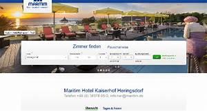 Was Bedeutet Maritim : rollstuhl maritim hotel kaiserhof heringsdorf barrierefrei behindert barrierefrei e v ~ Markanthonyermac.com Haus und Dekorationen