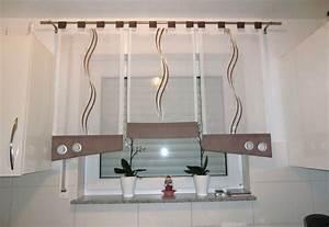 Kurze Vorhänge Für Wohnzimmer : gardinen schiebevorhang angebote auf waterige ~ Markanthonyermac.com Haus und Dekorationen