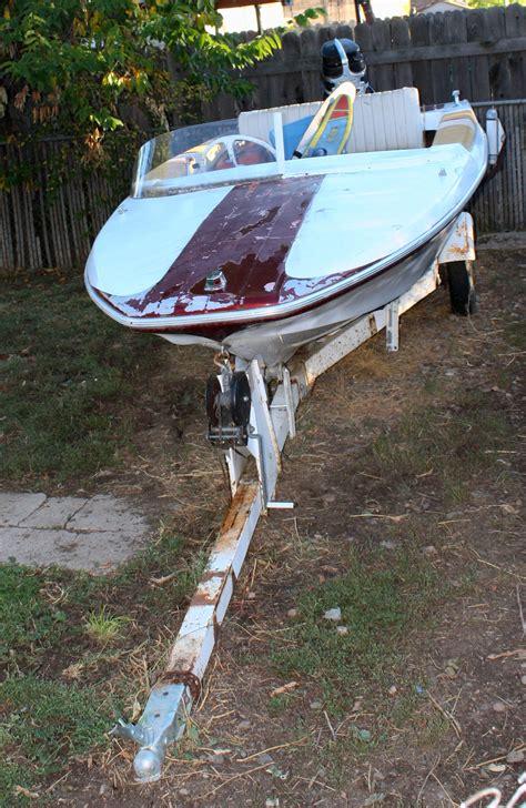 Motorboat You Old Sailor by Motor Boat Wedding Crashers Impremedia Net