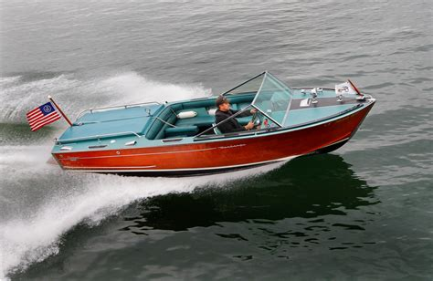 Old Century Boats For Sale by Carrying The Torch For Century In New Zealand Classic