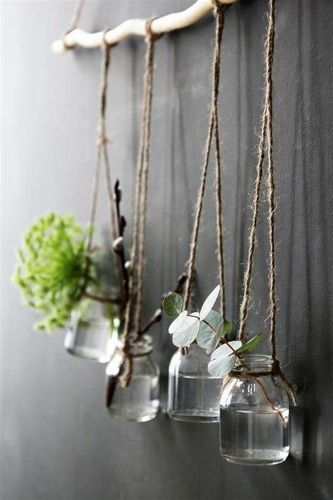 25 best ideas about petit pot en verre on deco fleur tables en verre and bocaux
